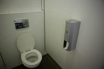 座厕.jpg